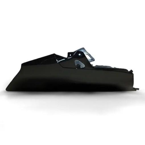 LacoMoto 2020 R1 belly pan MK2 Slim