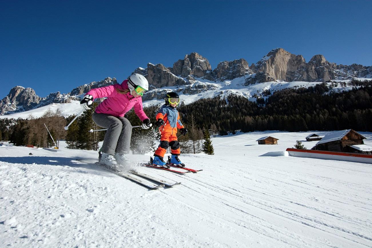 Carezza Dolomites_Ivan Goller_Family (7)