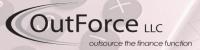 San Francisco Bay Area IT Services