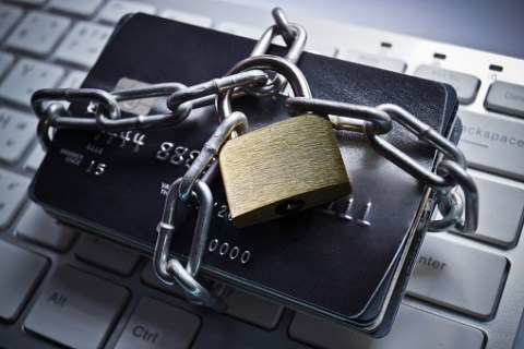 Cost of a data breach