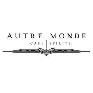 Autre Monde Cafe Spirits