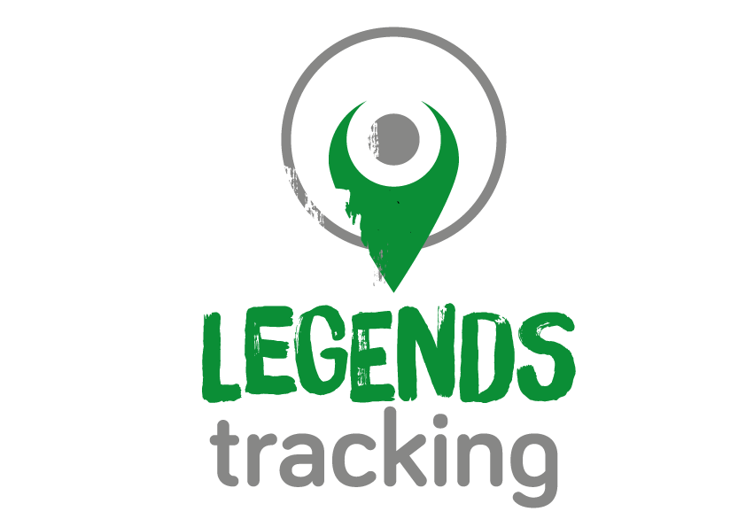 legends tracking, trailrunning, cairn, veluwezoom