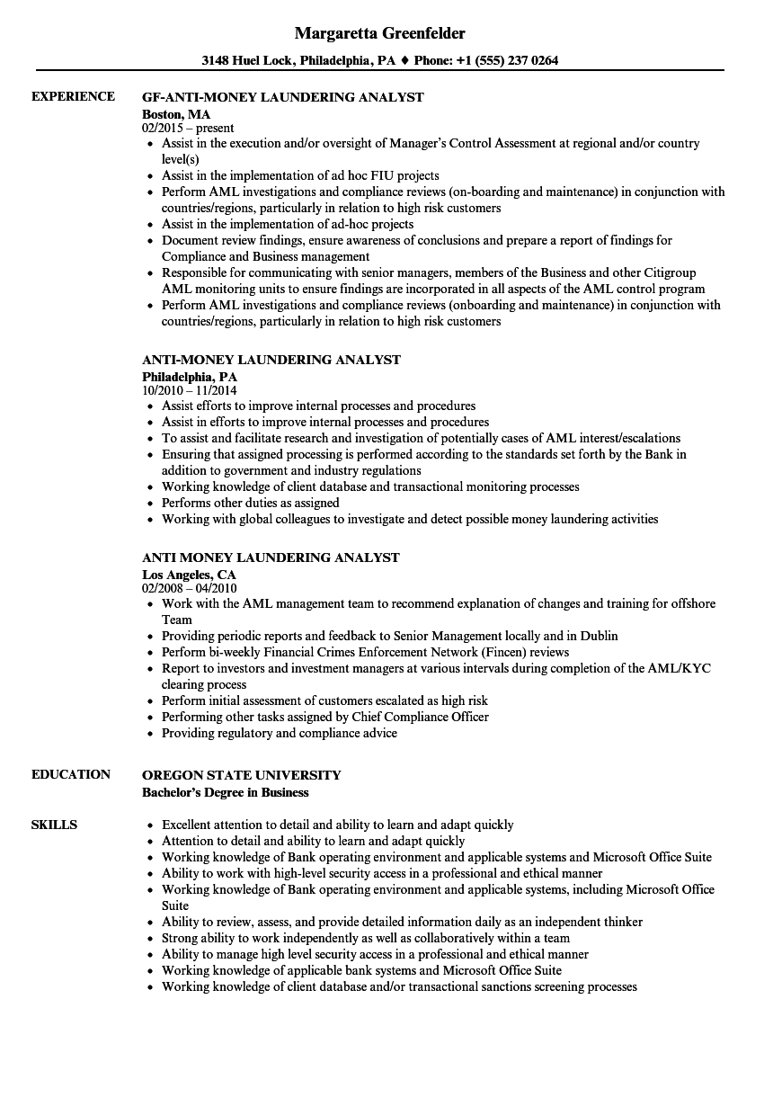 Great Lpn Resume Objective Statements