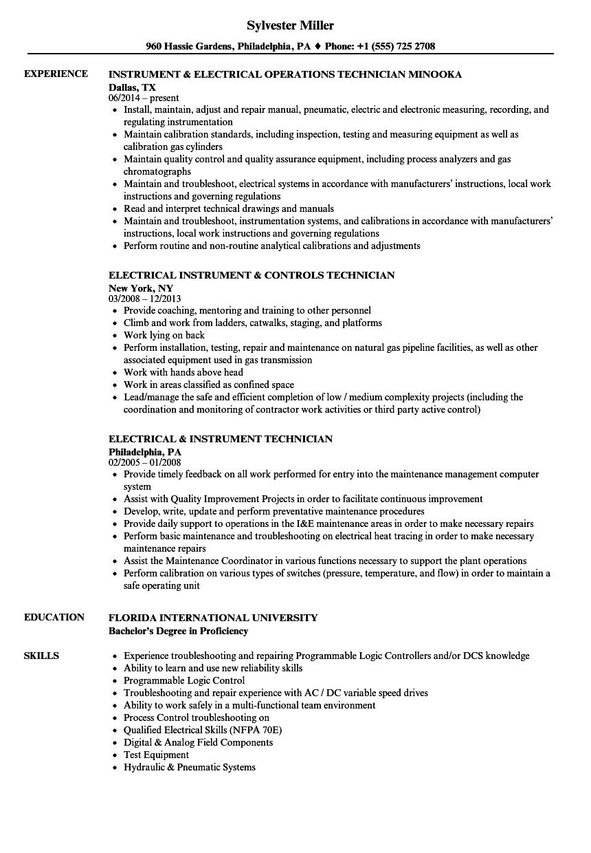 Individual Plan Work Development