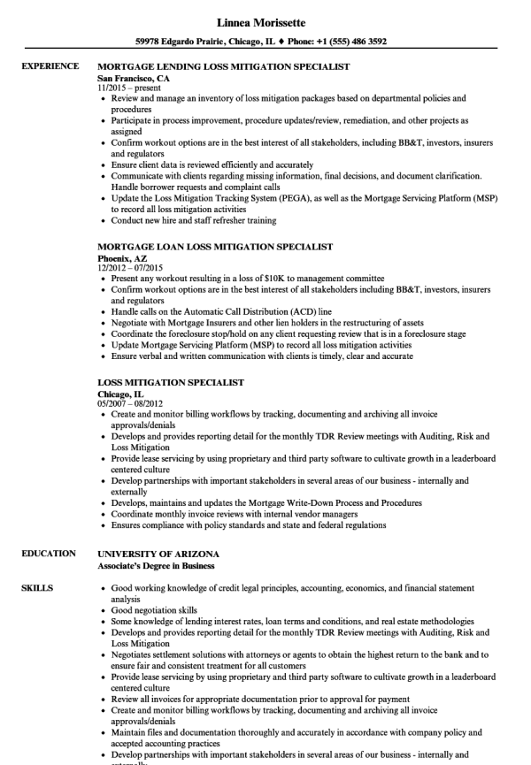 Job Objectives For Resume Pictures And Ideas On Pretty Claire