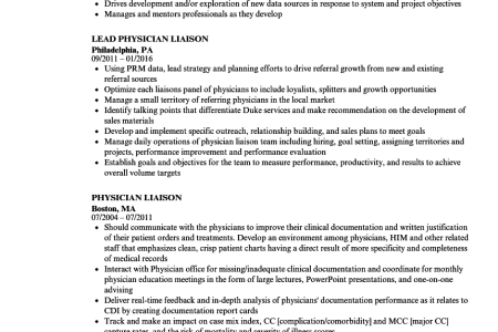 Free Resume Templates » allied physicians ipa authorization form ...