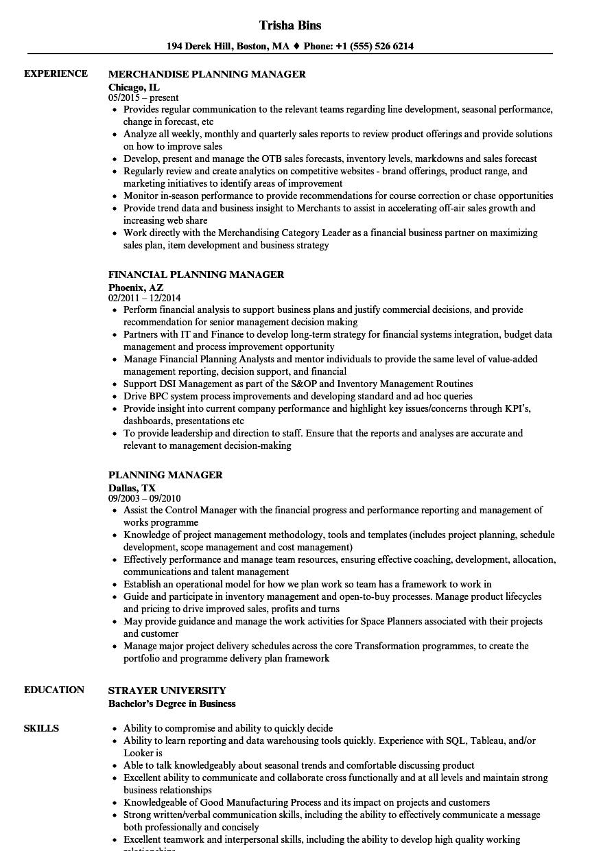 Unusual Resume Upload Module Joomla Photos - Professional Resume ...