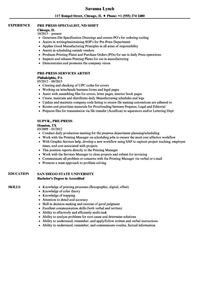 Mla citation format for critical essay