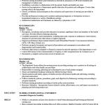 Rn Endoscopy Resume Samples Velvet Jobs