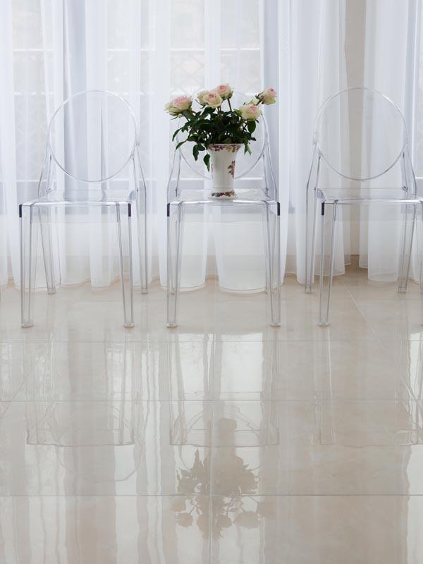 crystal white 600 X 600 on floor