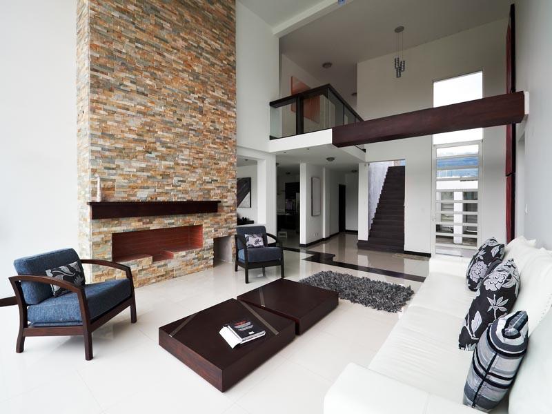 white 600X600 tiles used for floor