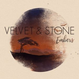 New EP for from Velvet and Stone