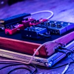 velvet-stone-embers-ep-launch-13-oct-2017-the-bike-shed-exeter-13