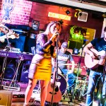 velvet-stone-embers-ep-launch-13-oct-2017-the-bike-shed-exeter-18
