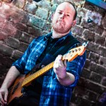 velvet-stone-embers-ep-launch-13-oct-2017-the-bike-shed-exeter-23