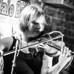 velvet-stone-embers-ep-launch-13-oct-2017-the-bike-shed-exeter-27
