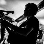 velvet-stone-embers-ep-launch-13-oct-2017-the-bike-shed-exeter-30