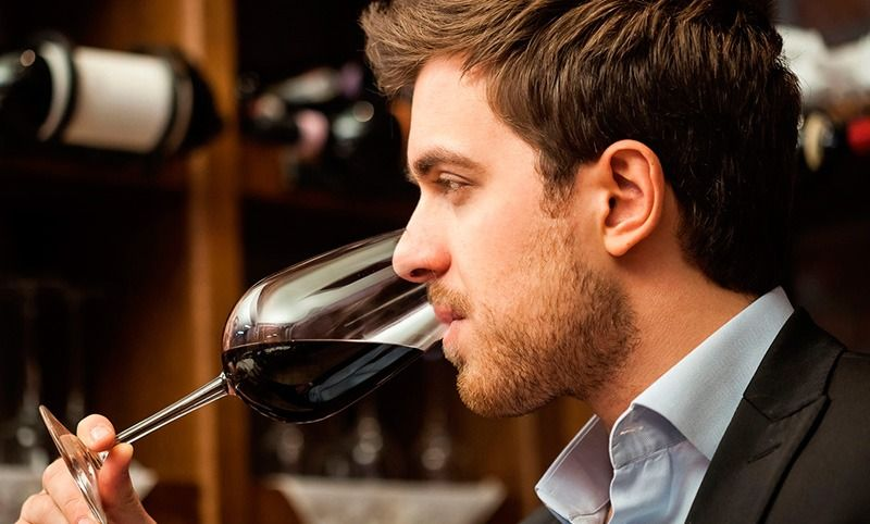 9 dicas pra você degustar vinho sem medo