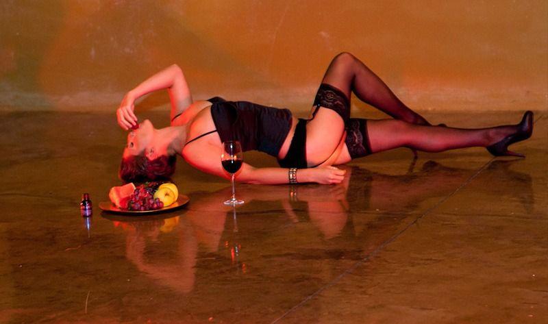 vinho-e-sexo-4