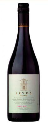 Leyda Classic Pinot Noir