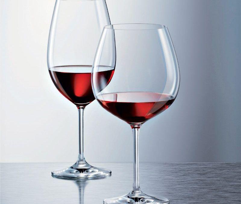 <strong>Vinho no Restaurante:</strong> Comprar vinho por taça em restaurante vale a pena?