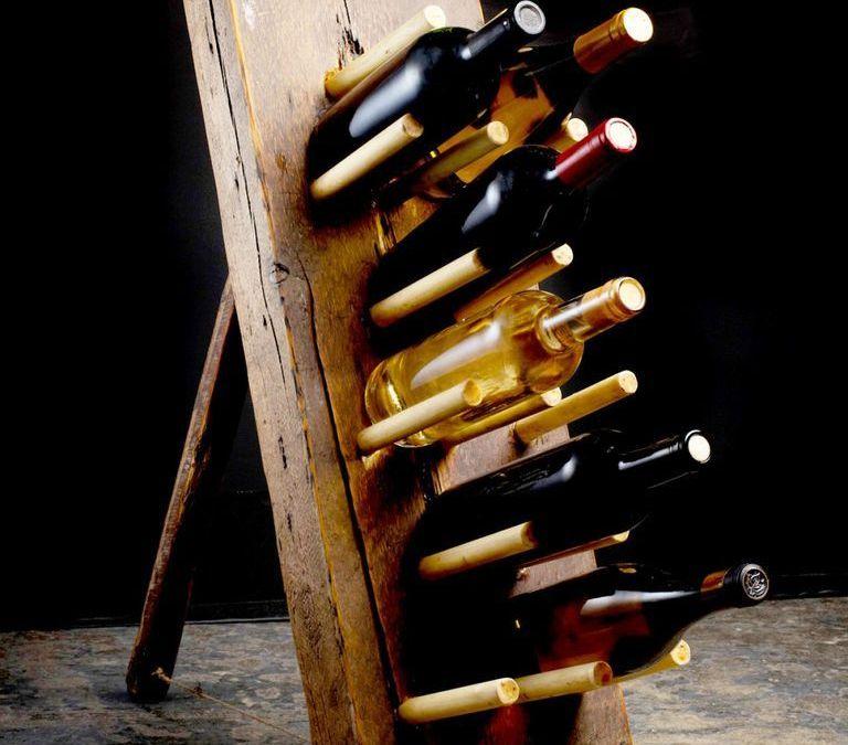 <strong>7 vinhos até R$ 50 reais:</strong> seu bolso e paladar agradecem
