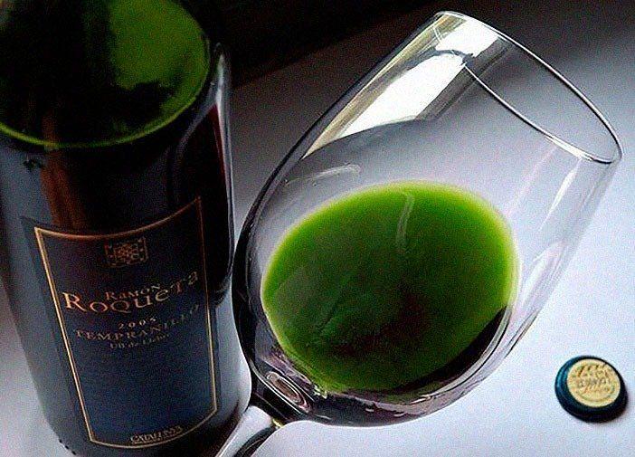 <strong>Vinho Verde:</strong> 7 curiosidades que você não sabia