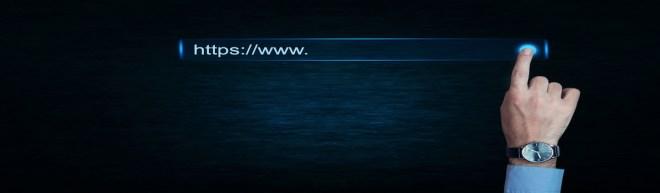 HTTPS, Let's Encrypt, Certificate Authorities, phishing