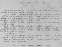 Première guerre mondiale : les Français sur le front du Piave