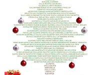<!--:fr-->Joyeux Noël !<!--:-->