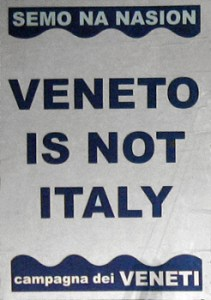 20121209181744!Veneto_is_not_Italy