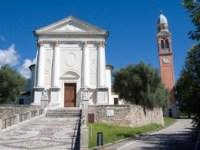 <!--:fr-->I comme Sant'Ilaria et Ile de France<!--:-->