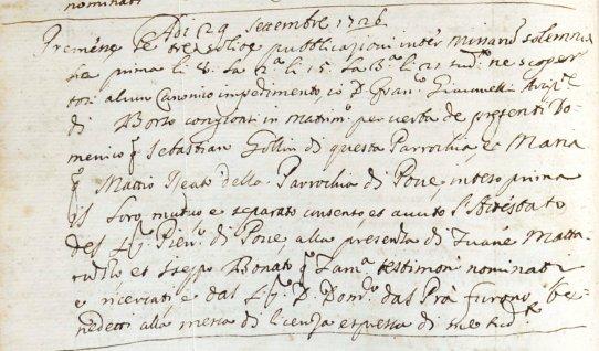 Reato x Gollin 1726