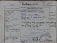 <!--:fr-->Documents militaires : le parcours de mes grands-oncles<!--:-->