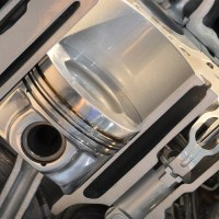 The Best Engine Oils & Filters | ☞ Complete Buyer's Guide