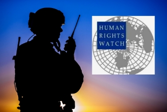 El honor de estar en la lista negra de la UN Watch, Ong internacional que encubre el intervencionismo