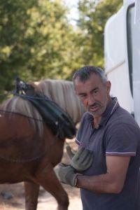Jean-Marc Tard