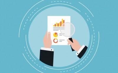 O que e qual a importância de monitorar ações da concorrência