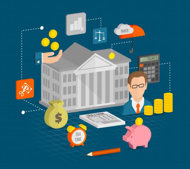 Nota fiscal eletrônica 4.0: Conheça os prazos e as mudanças