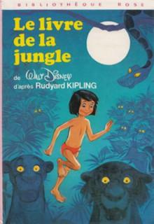 le-livre-de-la-jungle-de-walt-disney-d-apres-rudyard-kipling
