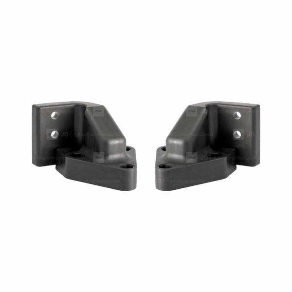 Articulaciones para escamas compatibles con máquinas de vendimiar Pellenc (111850, 111851)