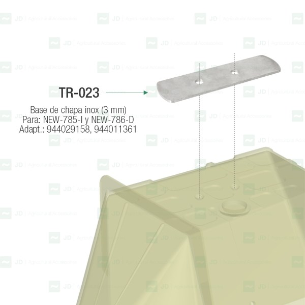 TR-023_base_chapa_inox_cangilones_new_holland_braud_944029158_944011361_944029648_944029648