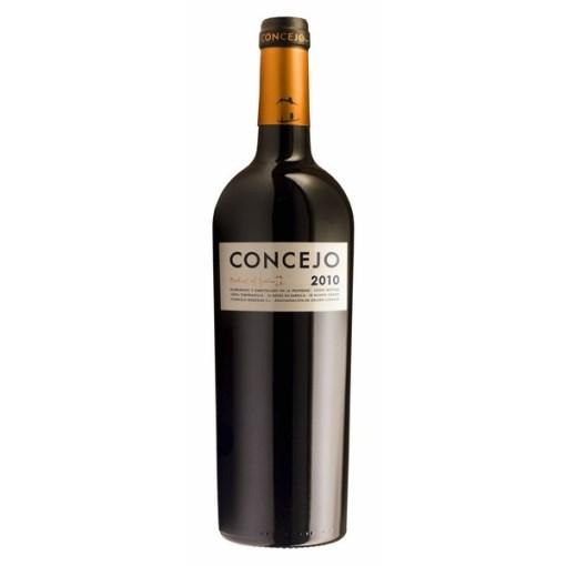 CONCEJO AUTOR-78