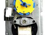 Vending Machine Motors