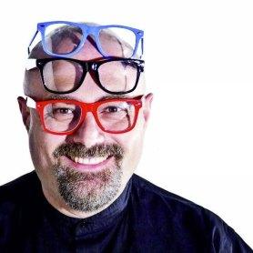 Mario Sparacia - Beauty Mental Coach