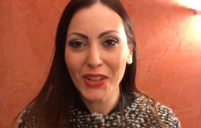 Eleonora Cardamone