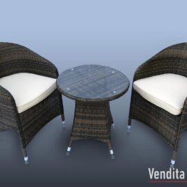 Casa tua è la catena di mobili italiana. Vendita Mobili Da Giardino E Arredamento Esterno