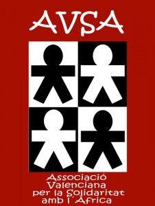 logo_avsa-226x300-e1576073080476