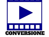CONVERSIONE VIDEO