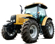 4wd.tractor.trans